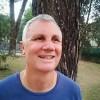 Pallamano: Tilotta nel nuovo staff tecnico dello Scicli