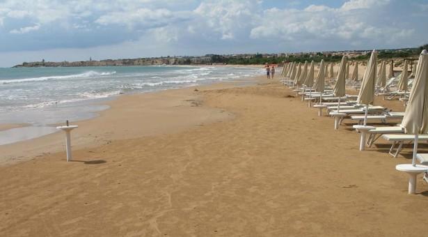 Piano spiagge: il Comune risponde a S.I.