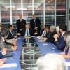 Contratto di costa: Scicli firma con la Regione
