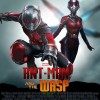 "Al Cinema Italia ""Ant-Man and the Wasp"""