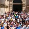 Terre Iblee Tour: si corre e si cammina nei luoghi del Commissario Montalbano a Scicli.Dal 7 al 9 settembre.