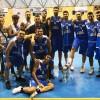 """Scicli Basket Cup"" 2018: Vince Azzurra Basket Pozzallo"