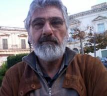Cani assassini al Pisciotto: In Cassazione  assolti l'ex Sindaco Venticinque e i tre Veterinari dell'Asp.
