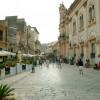 A Palazzo Spadaro: Cultura, un incontro giovedì 7. Turismo, un incontro il 12 febbraio