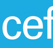 Unicef Ragusa: domani a Scicli incontro con i vertici regionali e provinciali.