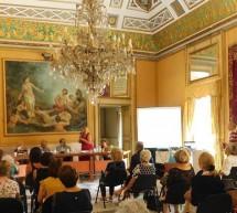 Unicef ragusana: presentati a Scicli i progetti e il nuovo corso della presidenza Mandarà