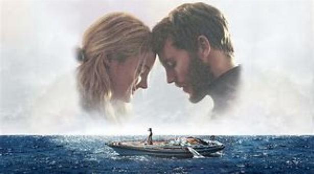 """Al Cinema Italia due film: """"Ritorno al bosco dei 100 acri"""" e """"Resta con me"""""""