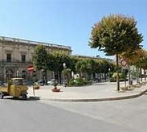 Che ne facciamo di Piazza Italia? Sul GdS in edicola da domani 29 settembre.