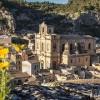 Le Vie dei Tesori: dal 14 al 16 settembre Ragusa-Modica-Scicli