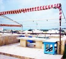 L'Amministrazione Giannone prepara la revoca di concessione  per i box ittici di Donnalucata. Anni che non pagano il canone.