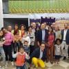 Lions Plaga Iblea: in primavera a Scicli  un Festival dell'Integrazione
