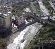Alluvione del 22 gennaio 2017,  contributi ai privati che hanno subito danni