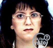 20 anni fa a Scicli la scomparsa nel nulla di Maria Giovanna Aprile