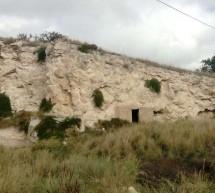 Ladri in azione tra Cuturi e San Biagio.