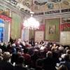 PD: si vince in centro, ma si perde in periferia. Dopo l'assemblea cittadina, continua il dibattito. Ne parlano Palazzolo e Causarano.