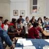 Oltre 50 Studiosi-Archeologi a Scicli hanno parlato del Paesaggio archeologico