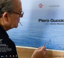 Martedì 9 ottobre lutto cittadino a Scicli per la morte di Piero Guccione. Questa sera al Cinema Italia il docu-film su