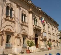 Consiglio comunale il 6 marzo. Prevista la Relazione annuale del Sindaco.
