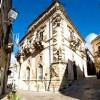 Il 19 ottobre Scicli protagonista del Meeting Europeo Unesco. Notte Bianca per visitare tanti luoghi in città.