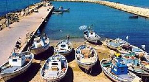 Porto di Donnalucata: Si valuta la congruità con il revisionando Piano Territoriale di Protezione Civile