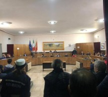 Le Opposizioni richiamano l'Amministrazione comunale di Scicli sul monte ore ai dipendenti.
