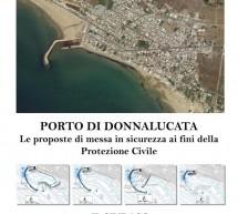 Assemblea sul Porto di Donnalucata: mercoledì 22 novembre a Palazzo Mormino.