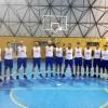 Basket: esordio in chiaroscuro per la Ciavorella