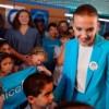 UNICEF per la Giornata Mondiale dell'Infanzia e dell'Adolescenza, 20 novembre