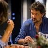 """Al Cinema Italia il nuovo film di Pieraccioni """"Se son rose"""""""