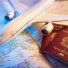 Politiche giovanili: DiscoverEu, un'opportunità per i giovani di viaggiare in Europa gratis