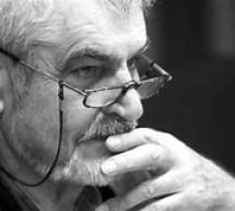 """Serge Latouche con Legambiente a Scicli – mercoledì 21 novembre incontro con gli studenti del Liceo """"Cataudella"""""""