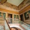 L'università della terza età apre a Scicli l'anno accademico. A Palazzo Spadaro giorno 28 novembre.