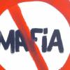 """Start Scicli: """"A PROPOSITO DELLA PRESUNTA MAFIA A SCICLI"""""""