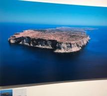 La Sicilia mai vista con le bellissime foto di Luigi Nifosì. Aperta la mostra a Modica.
