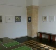 I Disegni di 25 artisti al Brancati. Inaugurata la mostra.