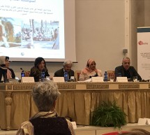 Il vicesindaco di Scicli al Convegno Italia Libia sulle buone prassi amministrative