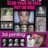 Stampante 3D: alla Lipparini un incontro di divulgazione.