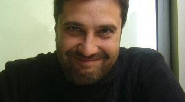 Omar Falla nuovo segretario del PD di Scicli