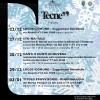 Il Natale a Scicli: gli appuntamenti di Tecne 99.