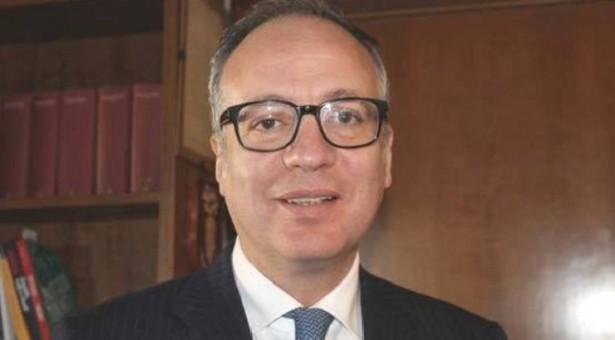 Saverio Continella è il nuovo Direttore generale della Banca Agricola Pop. Ragusa