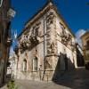 La storia del Palazzo Beneventano sul nuovo numero del Giornale di Scicli, in edicola da oggi.