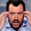 Scicli, città di pace e dell'accoglienza, respinge la Legge Salvini