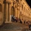 I siti culturali a Scicli vissuti come li vivono i diversabili