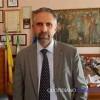 Debiti verso Scicli: il Comune di Modica salda la quota per il 2018