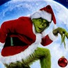 "Al Cinema Italia due film: ""Il Grinch"" e ""Bohemian Rhapsody"""