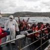 10 migranti della Sea Watch saranno ospitati a Scicli, alla Casa delle Culture