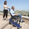 VERSO SCICLI CITTA' ACCESSIBILE