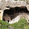 Da Cava Cugno a Sampieri: escursione domenica 13 gennaio.