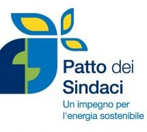 Il Consiglio di Scicli aderisce a Patto dei sindaci per energia sostenibile