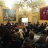 LA BORSA DI STUDIO DARIO CAMPO   AL SUO DECIMO ANNO: Donzella e Rinzo le vincitrici.